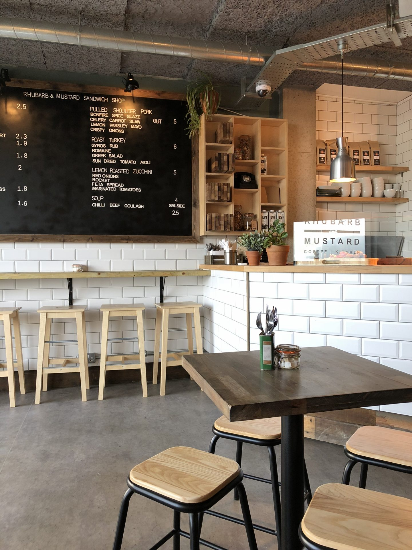 best coffee shops Plymouth