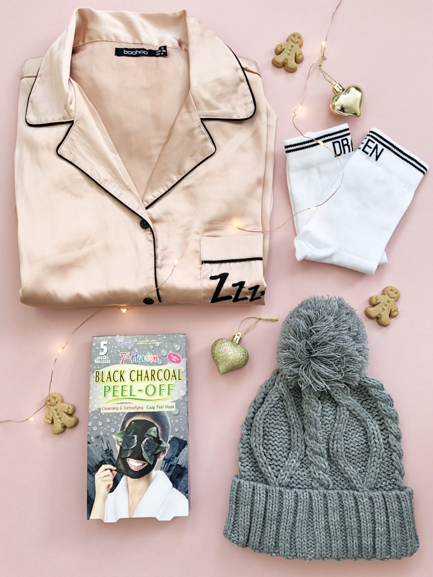 gift guide for her boohoo