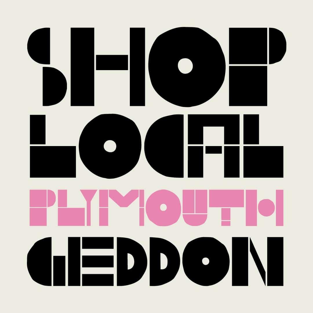 shop4plymouth
