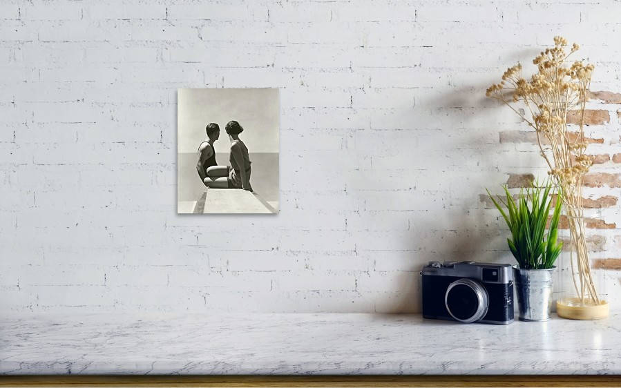 wall art ideas for your home