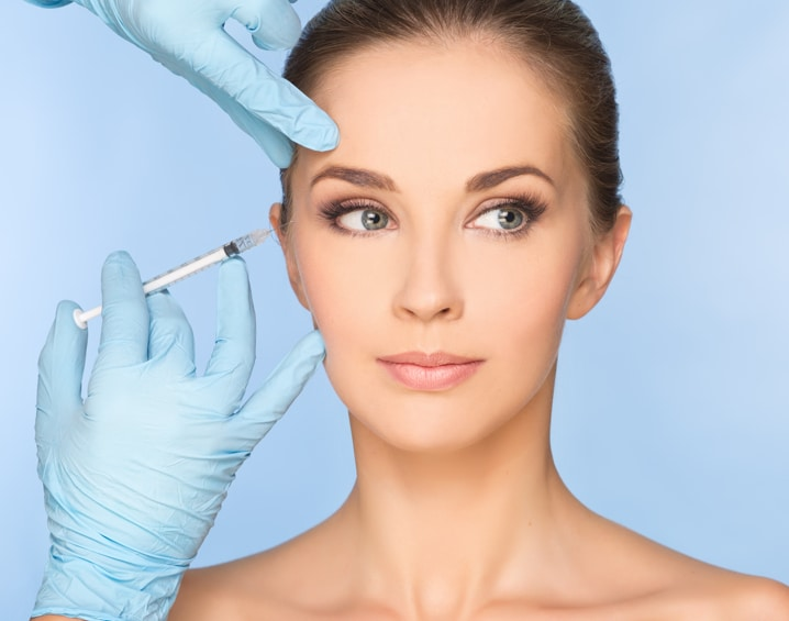 how to find the best botox clinic
