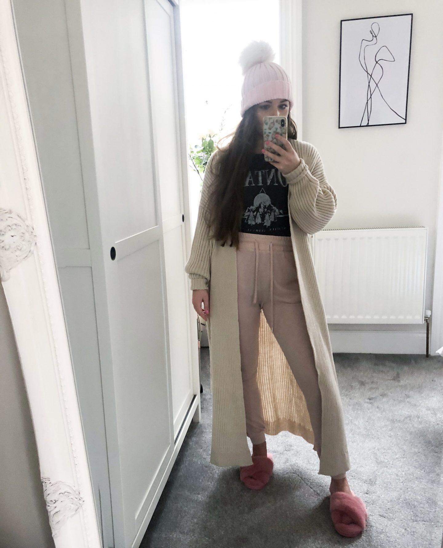 stylecheat loungewear
